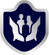 logo_1373966_web51