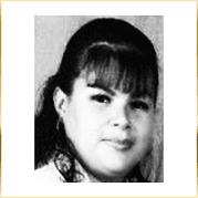 Lorena Padilla