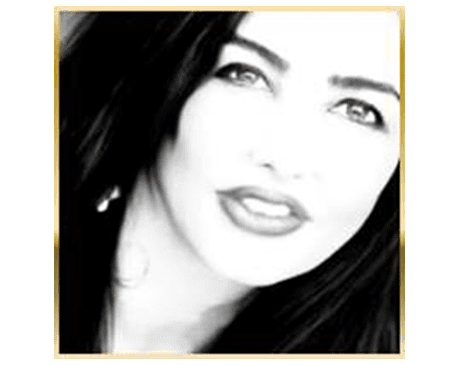Shahinaz Soliman, M.D.